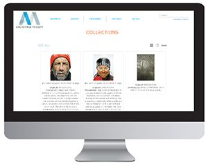 collection_online